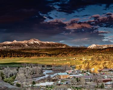 Pagosa Springs-2