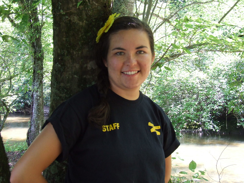 Camp Hosanna Week 4, Counselors Individual Pictures 145.JPG