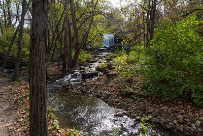 LQ Water Fall