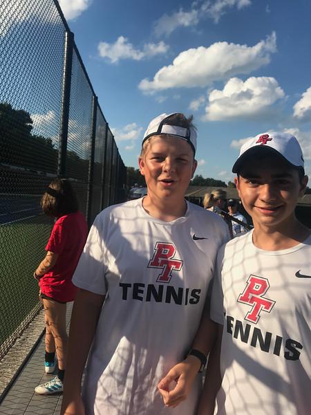 2018_Boys Tennis_ - 7.jpg