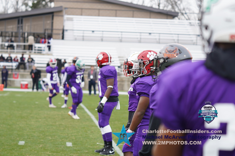 2019 Queen City Senior Bowl-00675.jpg