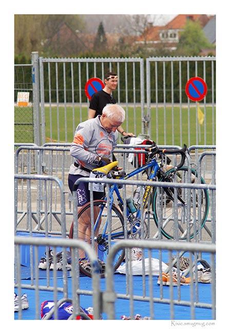 TTL-Triathlon-127.jpg