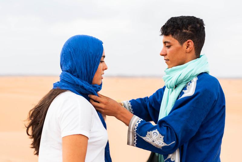 Marruecos-_MM11466.jpg