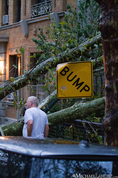 That's an understatement.