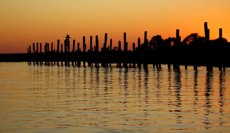 Docks at Shem Creek.jpg