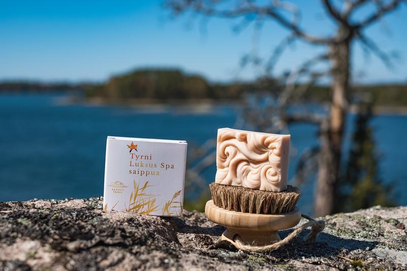 saaren taika luonnollinen saippua ekologinen pyykkietikka-3029.jpg
