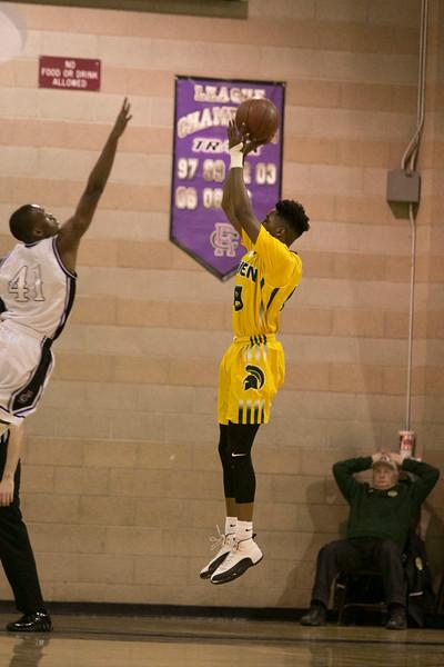 20170120 DHS vs Rancho Cucamonga HS Boys Basketball011.jpg