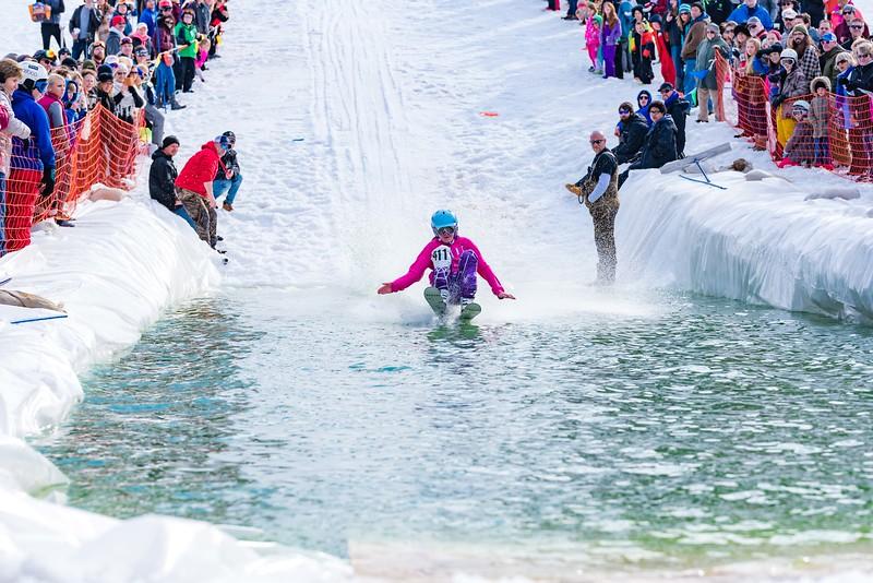 Carnival-Sunday-57th-2018_Snow-Trails-8048.jpg