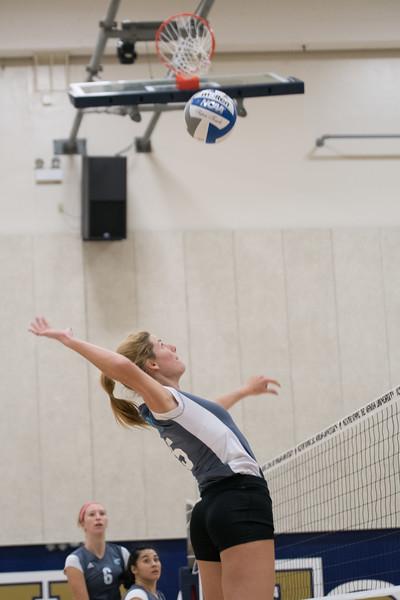 HPU Volleyball-91845.jpg