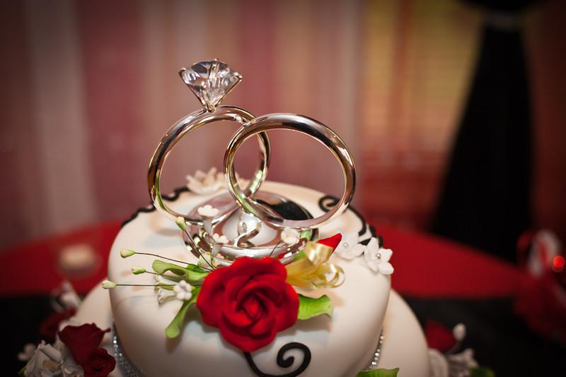 Edward & Lisette wedding 2013-19.jpg