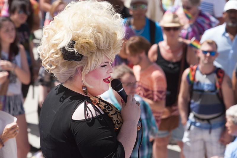 BoisePride_6.18.16_108.jpg
