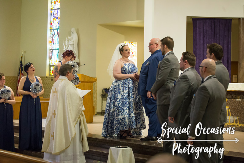 SpecialOccasionsPhotography-IMG_9617.jpg