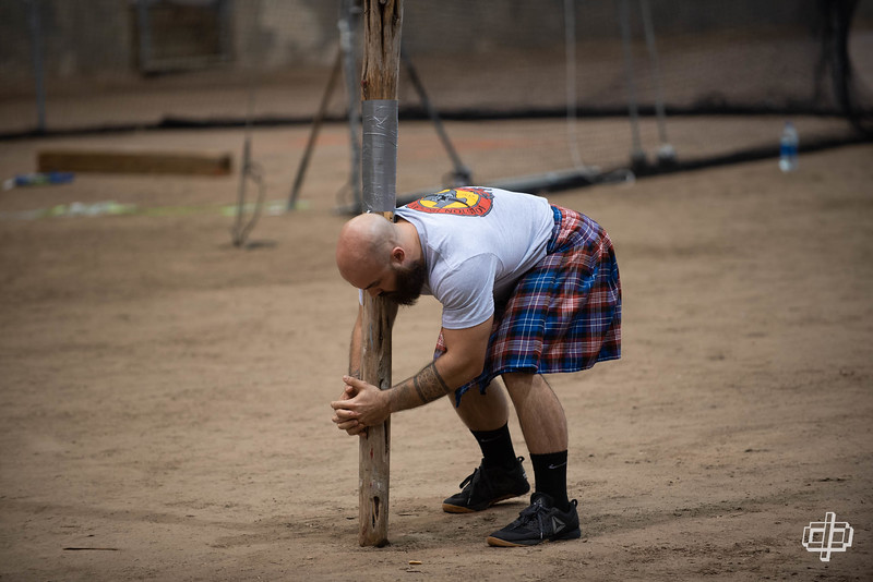 2019_Highland_Games_Humble_by_dtphan-32.jpg