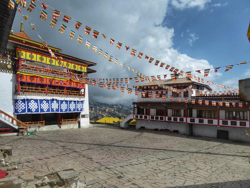 Tawang monastery.jpg
