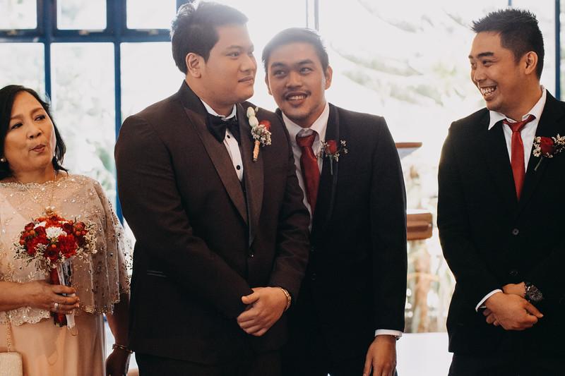 Dino Jude Wedding-543.jpg