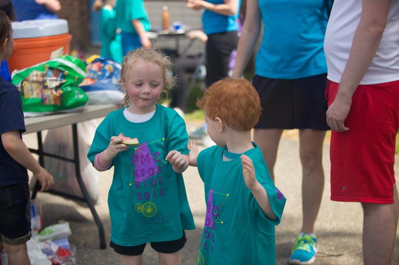 PMC 2015 Kids Ride Framingham_-183.jpg