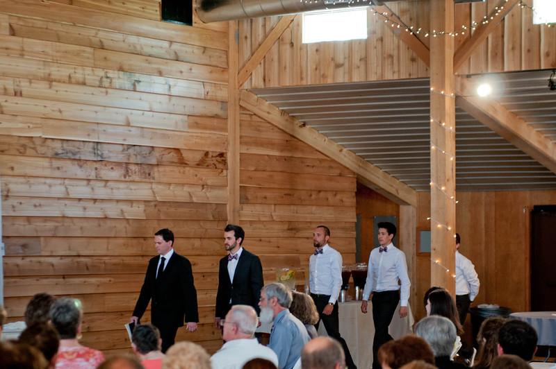 jake_ash_wedding (540).jpg