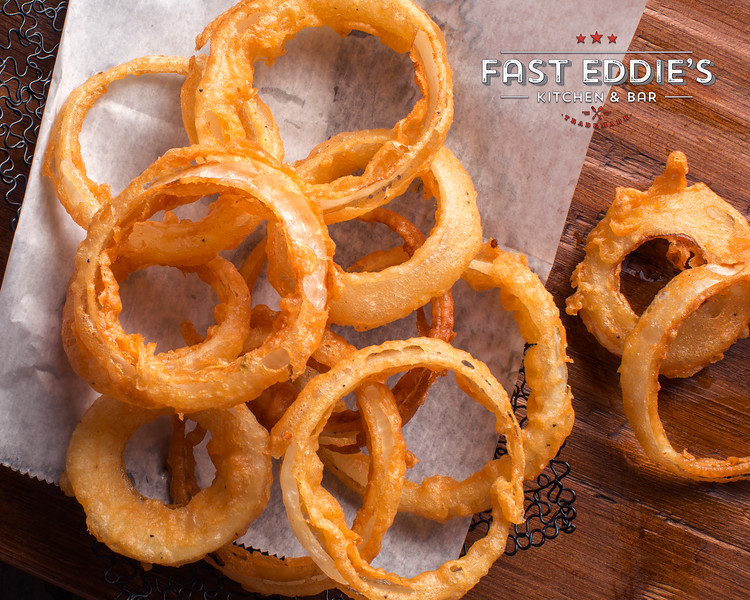 Onion-Rings+logo_EAC3441.jpg