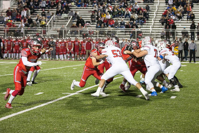 Moon vs West A Football 2019_031.jpg