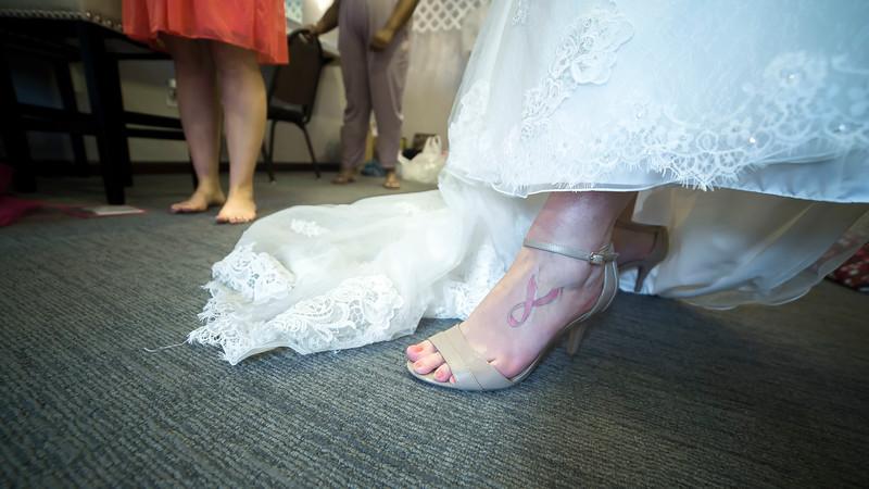 Laura & AJ Wedding (0181).jpg