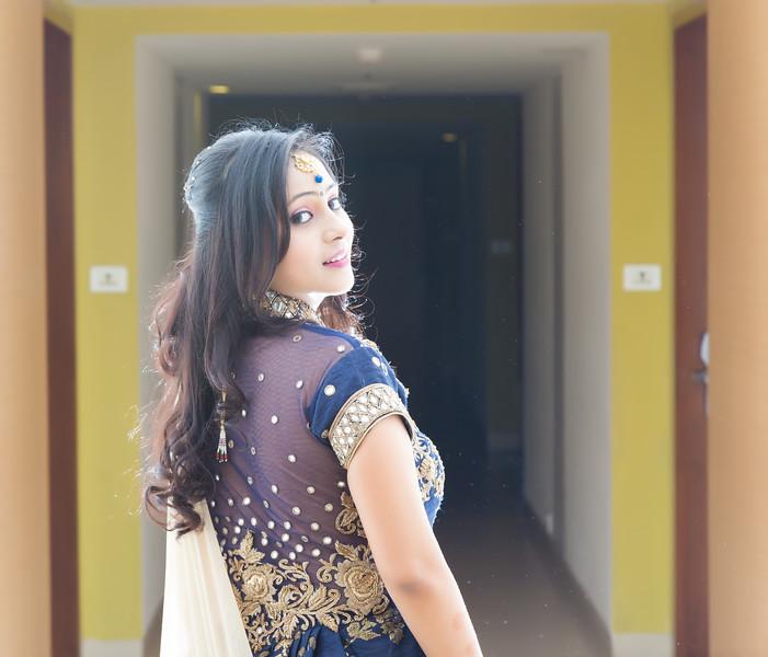 bangalore-engagement-photographer-candid-41.JPG