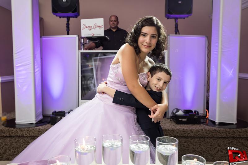 11-10-2018-Gianna-Sweet16-2-80.jpg