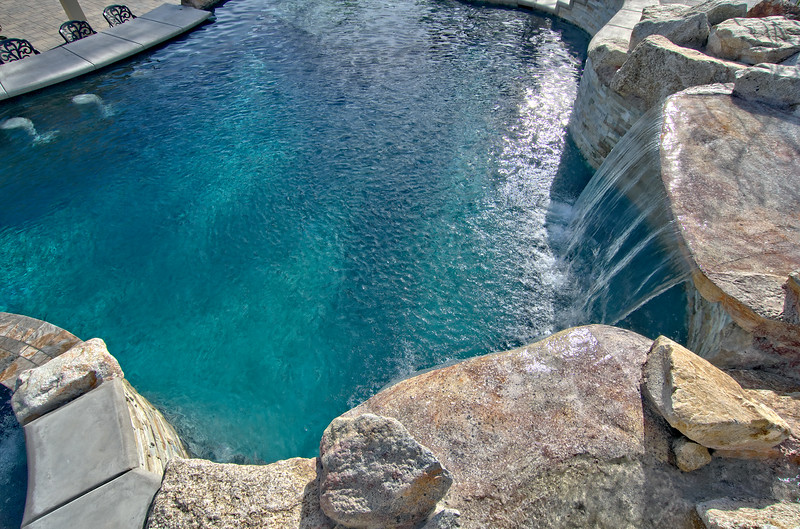 1120 Martingale Way Rancho Cucamonga pool (32).jpg