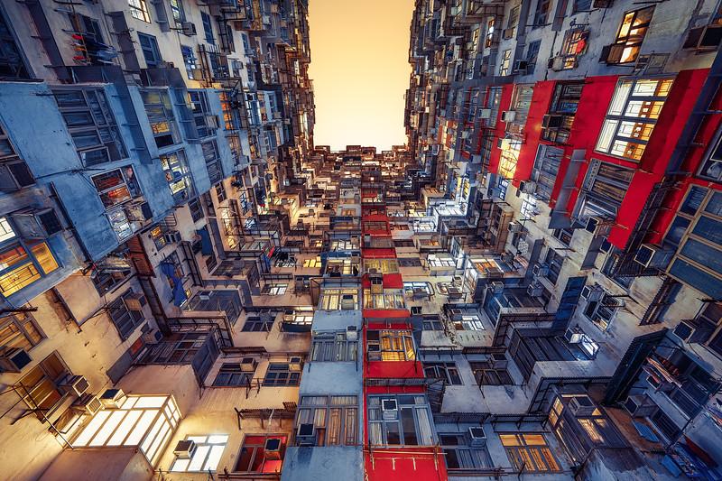 Hong-Kong buildings.jpg