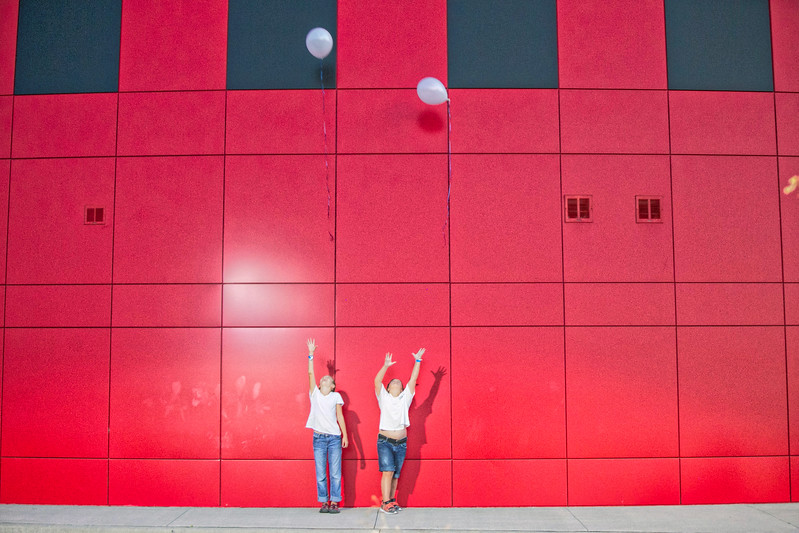 Balloons411.jpeg