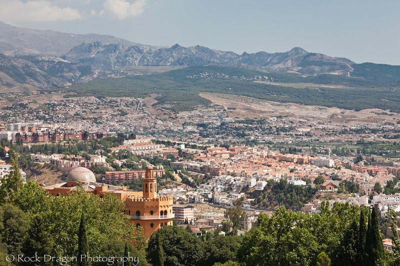 alhambra-126.jpg