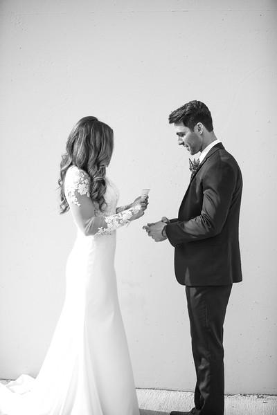 Kate&Josh_B&W_ZACH.WATHEN.PHOTOGRAPHER-265.jpg