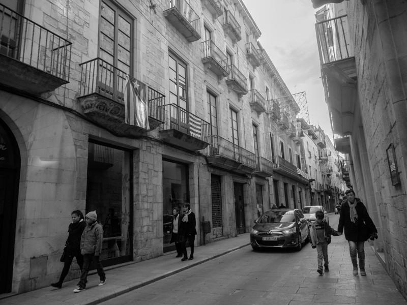 girona streetview 3.jpg
