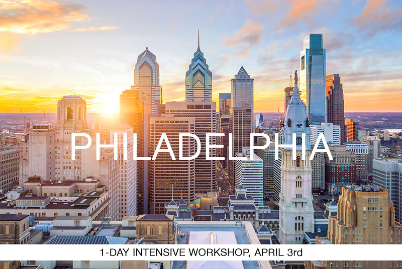 Philadelphia Workshop 2020_2.jpg