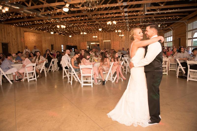 weddings_179.jpg