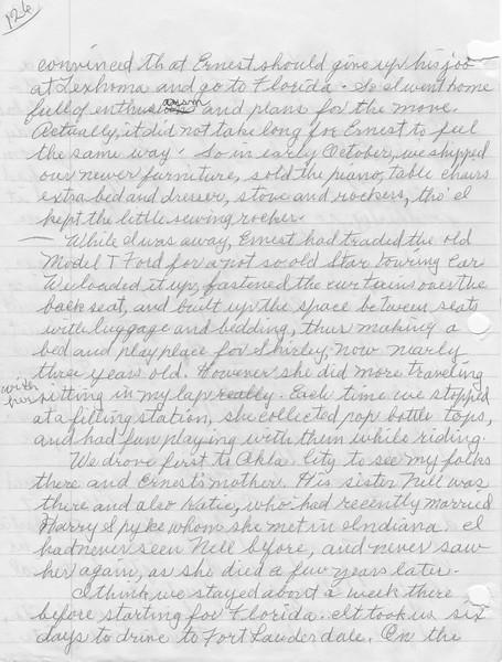 Marie McGiboney's family history_0126.jpg