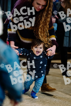 © Bach to Baby 2017_Alejandro Tamagno_Regents Park_2017-09-16 013.jpg
