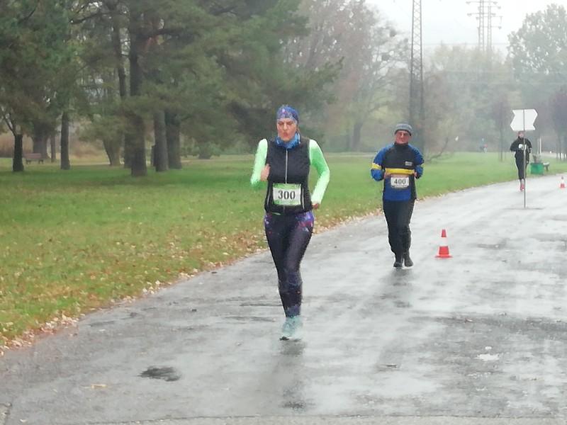 2 mile kosice 75 kolo 02.11.2019-025.jpg