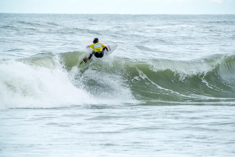 Surftour16-Heavy Agger-56.jpg