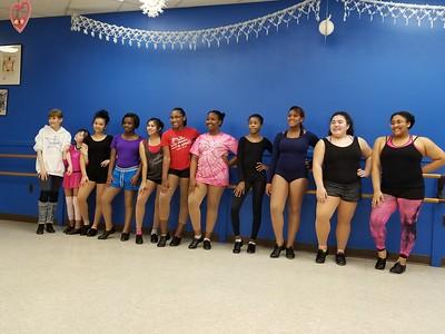 2018-02-22_Jazz Ballet Tap