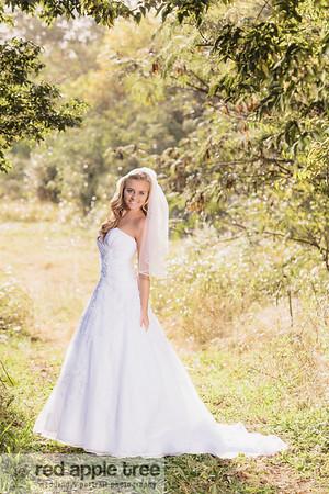 rh bridal