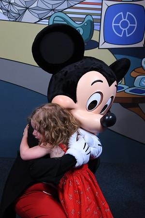 06-Disney with Sophia