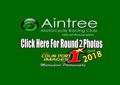 Aintree Rd2 June 2018