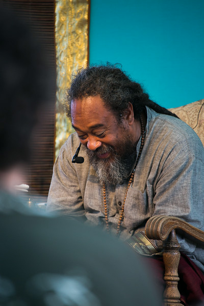 20140606 Sunday Satsang website (149).jpg
