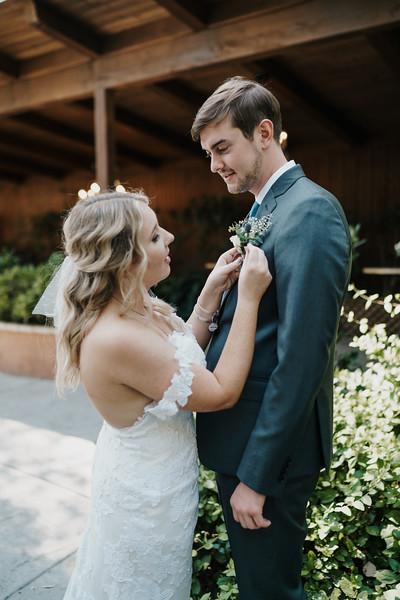 Epp Wedding  (150 of 674) + DSC02884.jpg