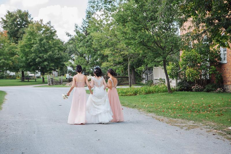 2018-09-15 Dorcas & Dennis Wedding Web-350.jpg