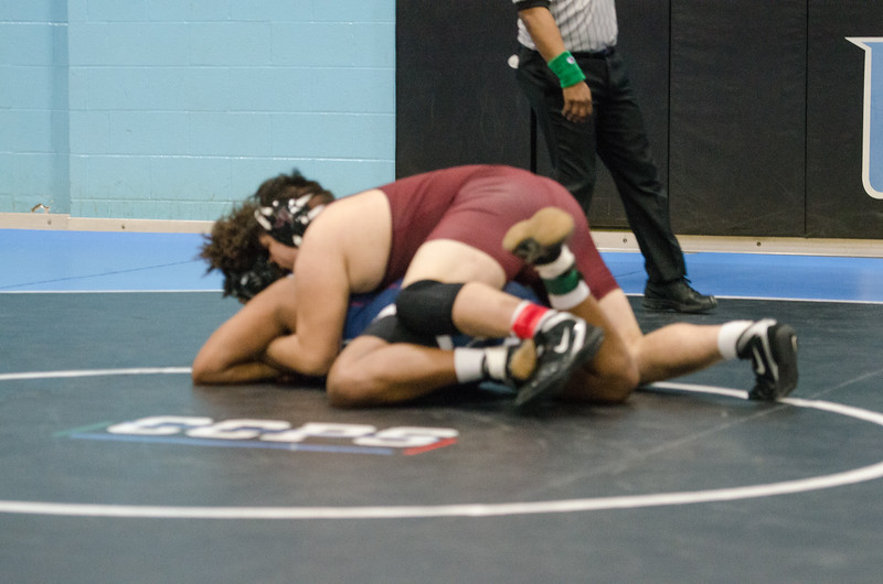 Carroll County Wrestling 2019-987.jpg