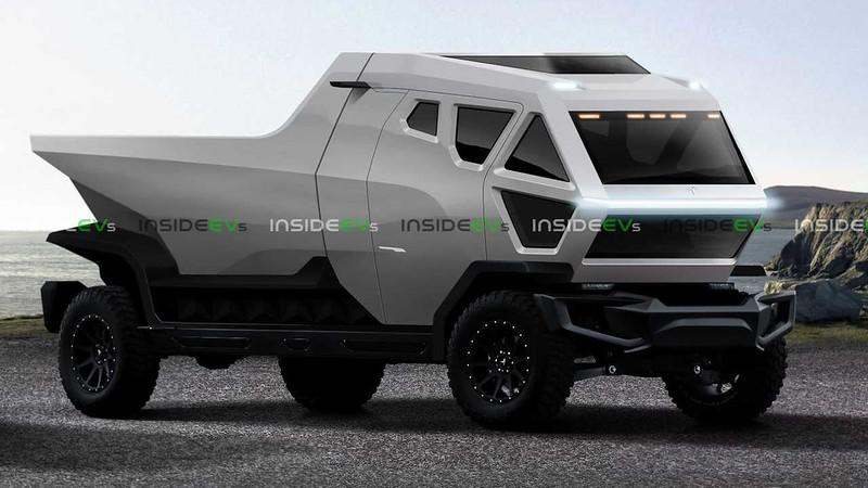 tesla-truck.jpg
