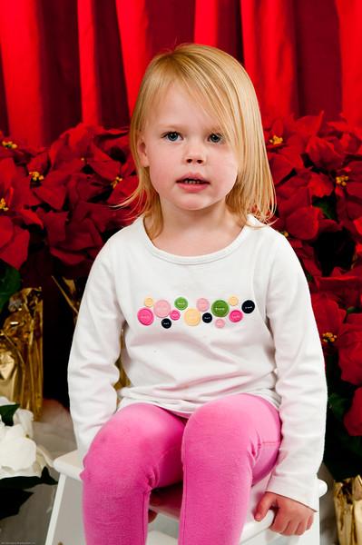 KRK with Santa 2011-70.jpg