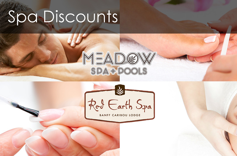 Button Image - Spa Discounts.jpg