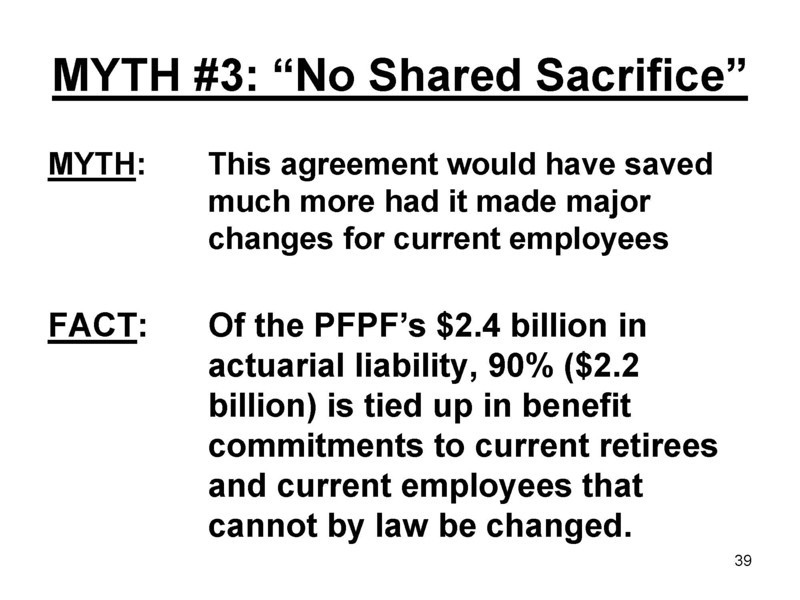RetirementReform Finance 62713_Page_39.jpg